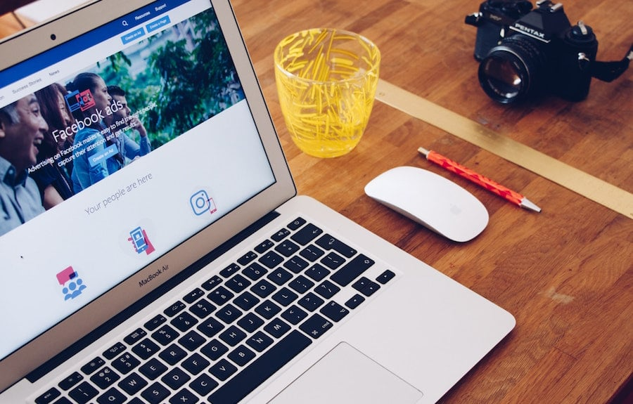 4 New Facebook Page Updates Your Business Must Adapt To in 2019