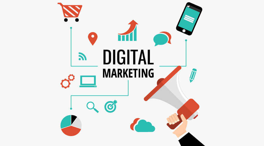 6 Signs You Need Help With Your Digital Marketing
