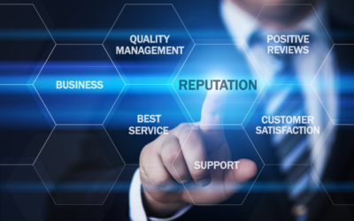 4 Amazing Things About Company Online Reputation Management You May Not Have Known