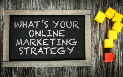 5 Things You Should Be Able to Expect From a Full Service Digital Marketing Agency
